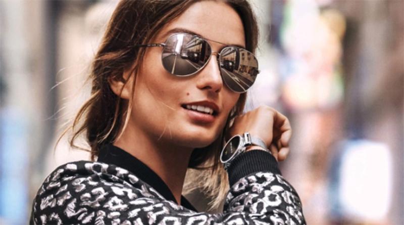 Лучшие женские смарт часы 2017 года