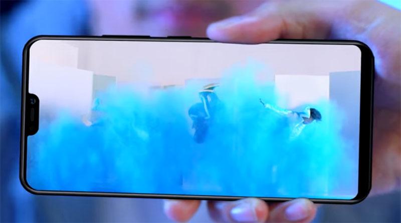Самые ожидаемые смартфоны 2018 года